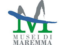 The museums of Maremma